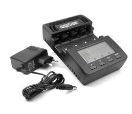 Powerex MH C9000